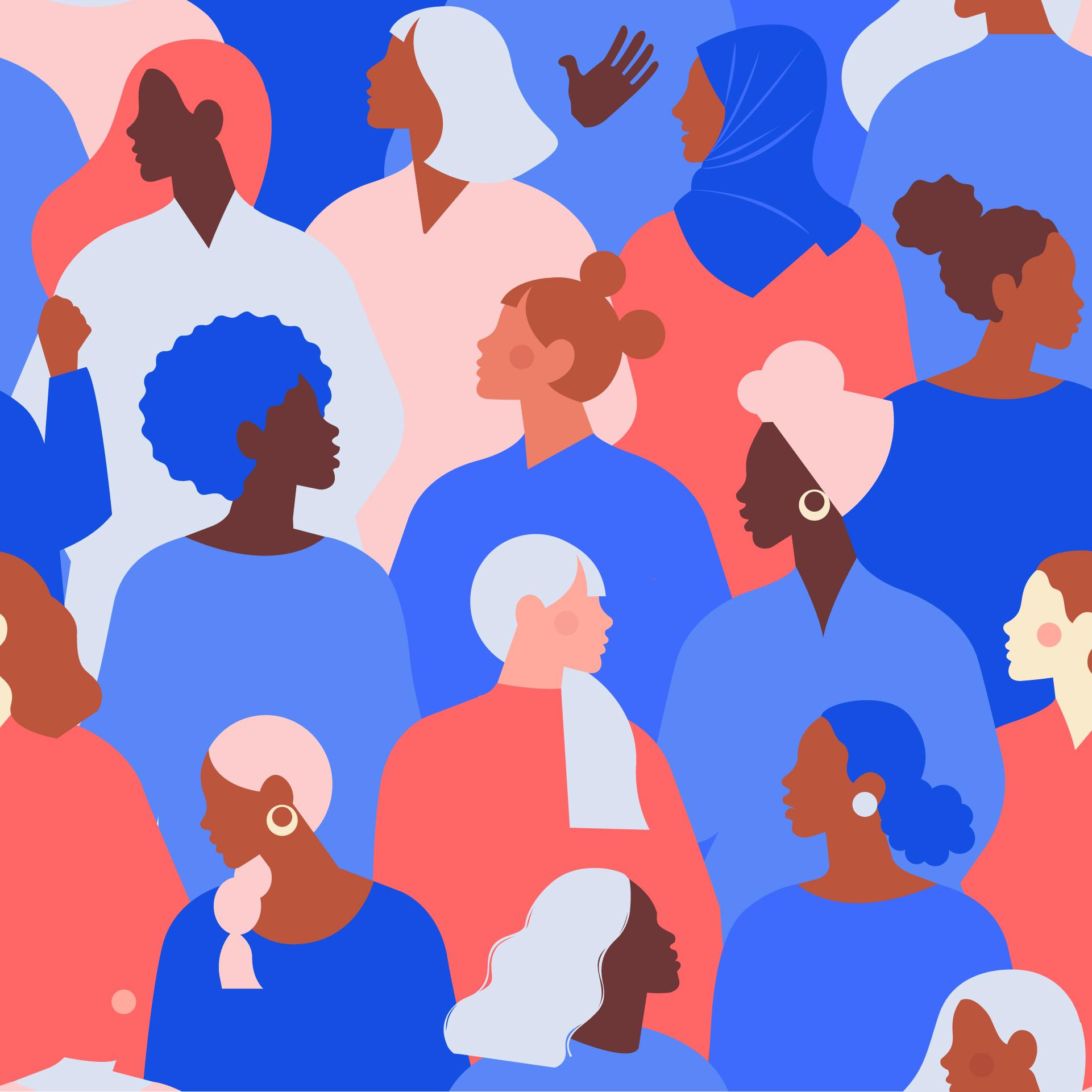 La inclusión financiera de las mujeres latinoamericanas