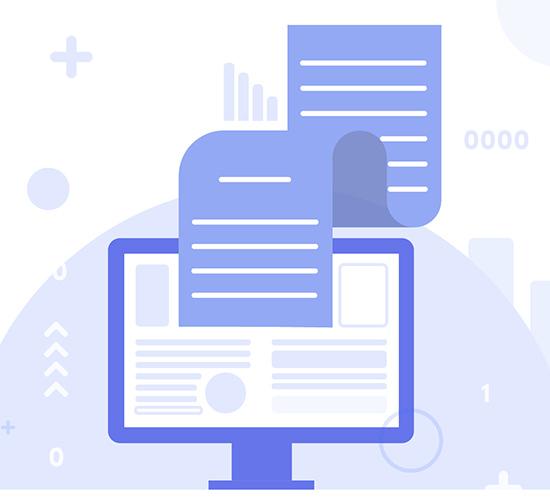 El rol del Data Scientist