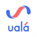 Blog Ualá