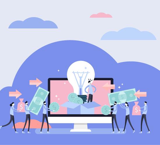 Qué es el crowdfunding o financiamiento colectivo y para qué sirve