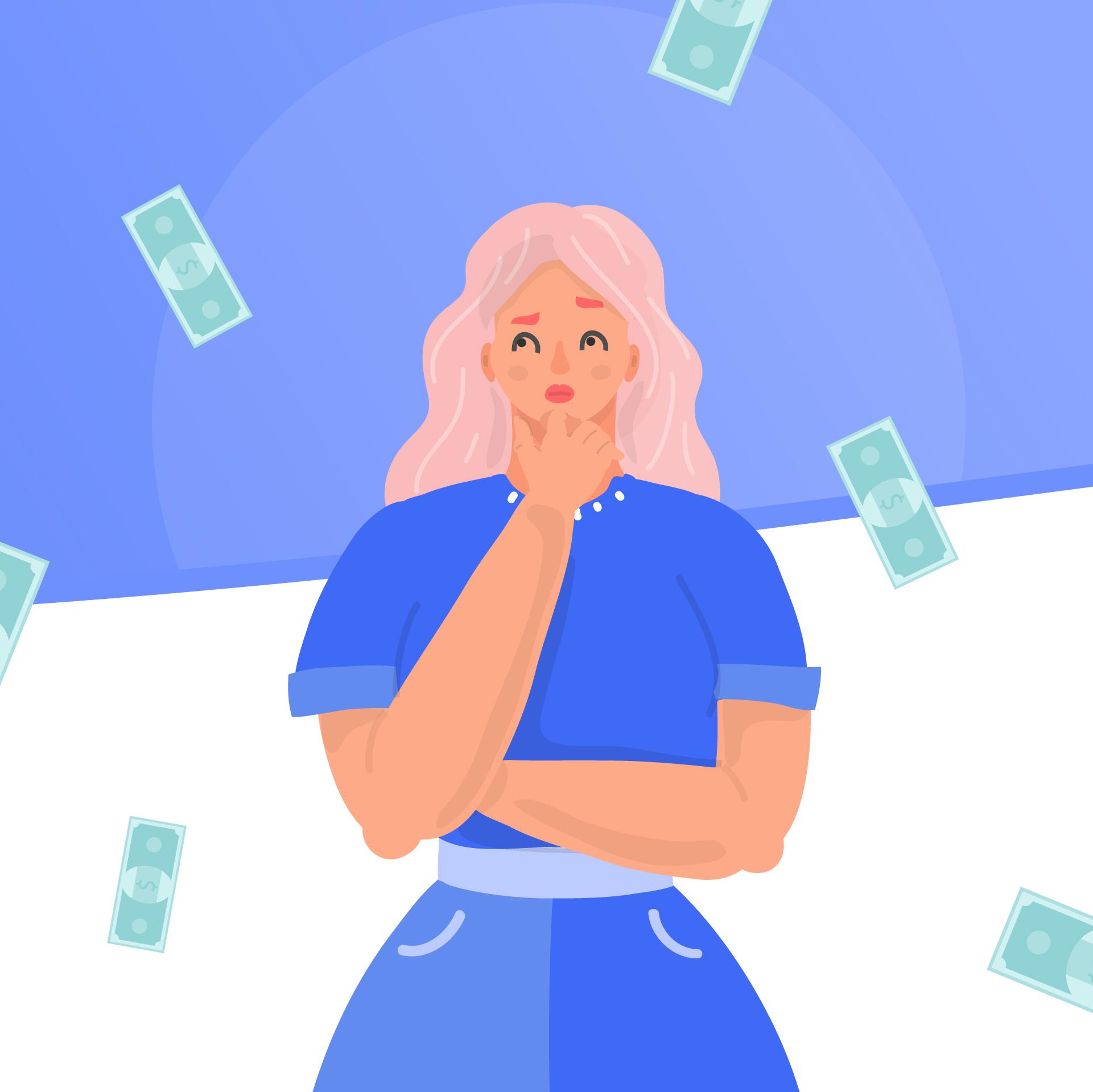 ¿Qué tan bueno sos con tus Finanzas? Averigualo con este Test