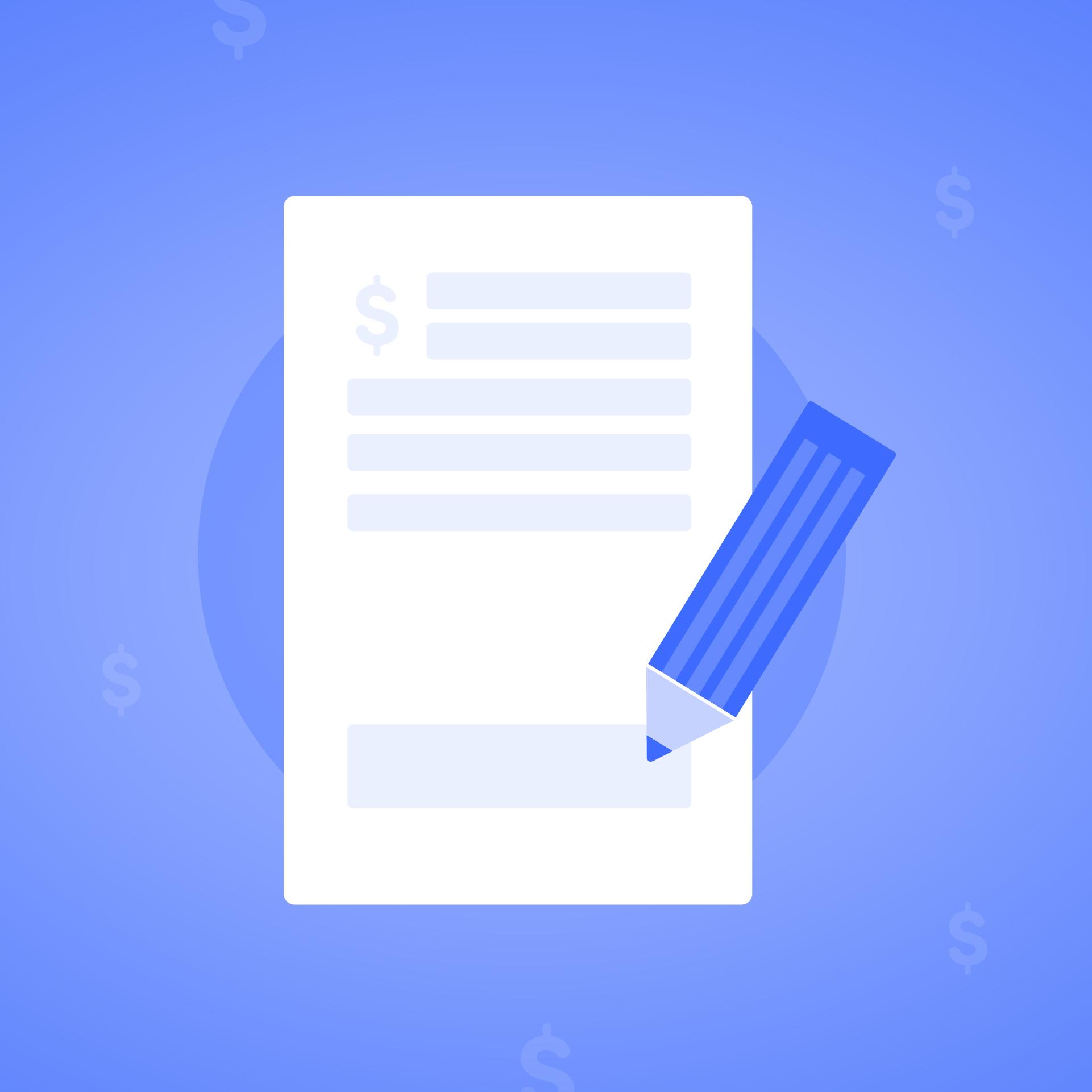 Las ventajas de inscribirte en el monotributo y el paso a paso para hacerlo