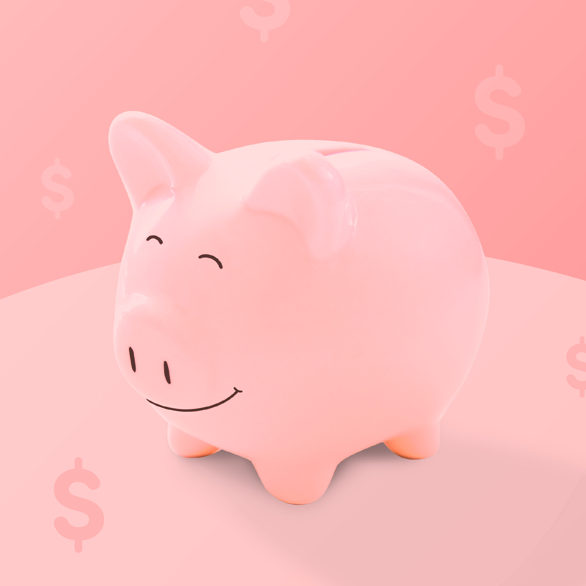 qué es el ahorro