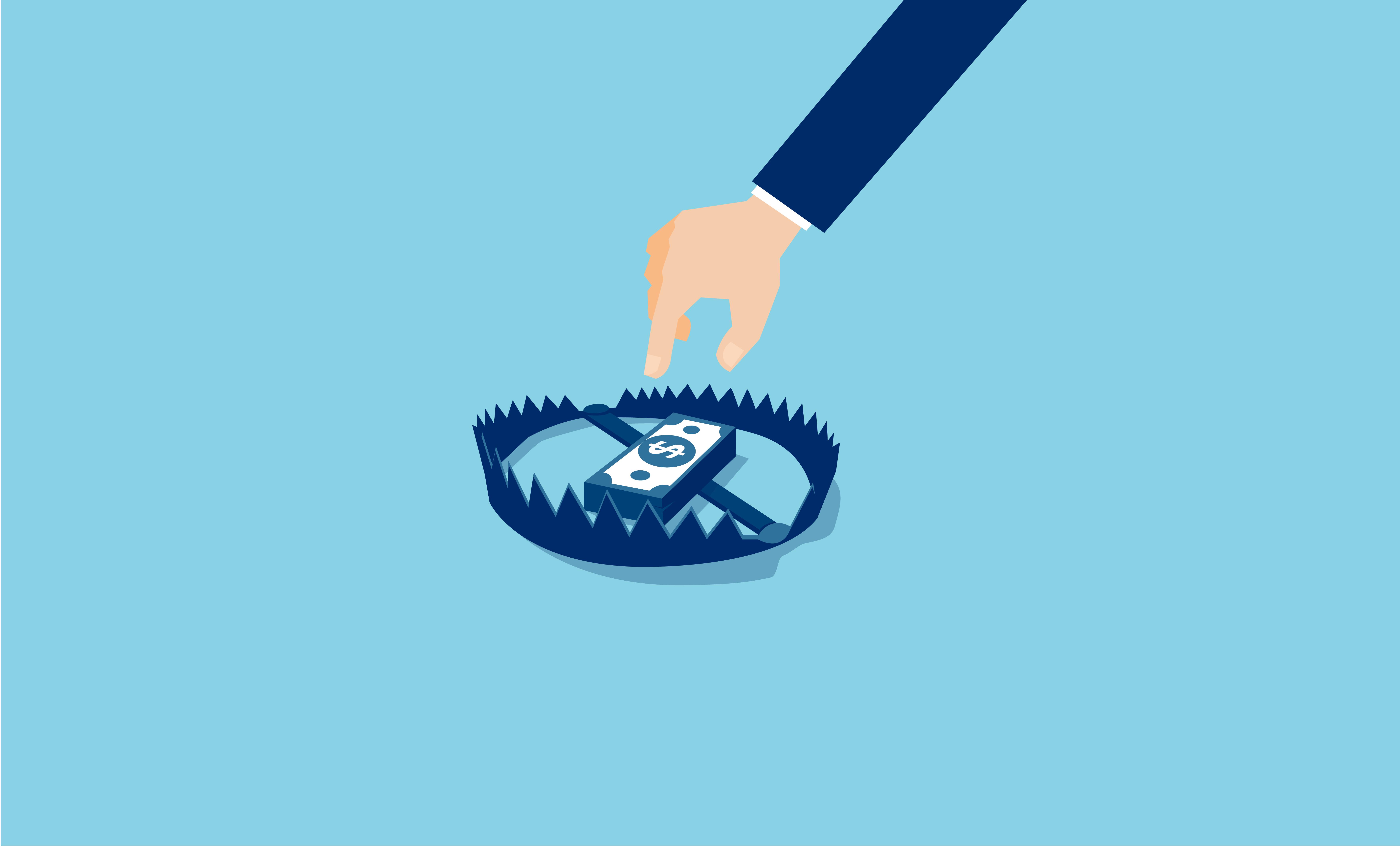 Telar de la Abundancia: claves para no caer en esta estafa