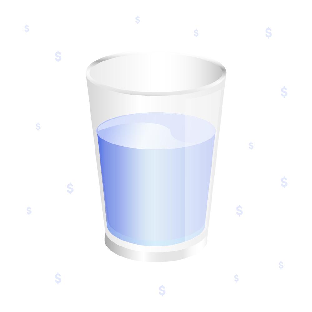 Qué es la liquidez