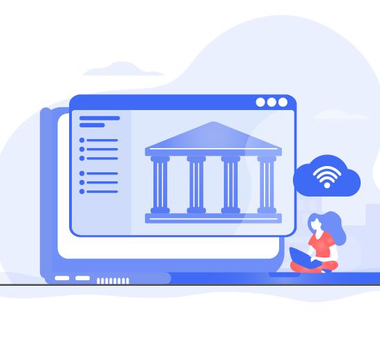 ¿Qué es el Open Banking? ¿Cómo nos beneficia?