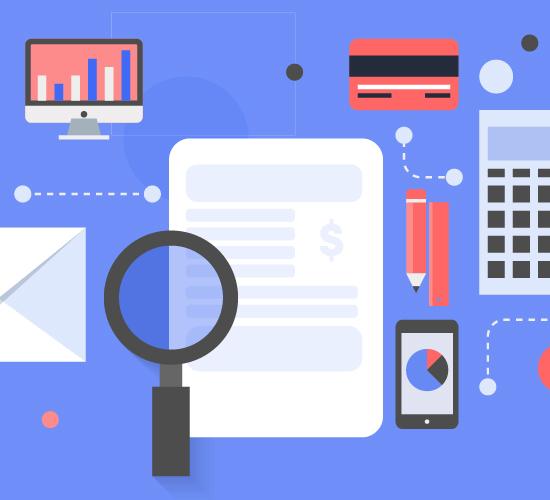¿Qué es el historial crediticio y por qué es importante?