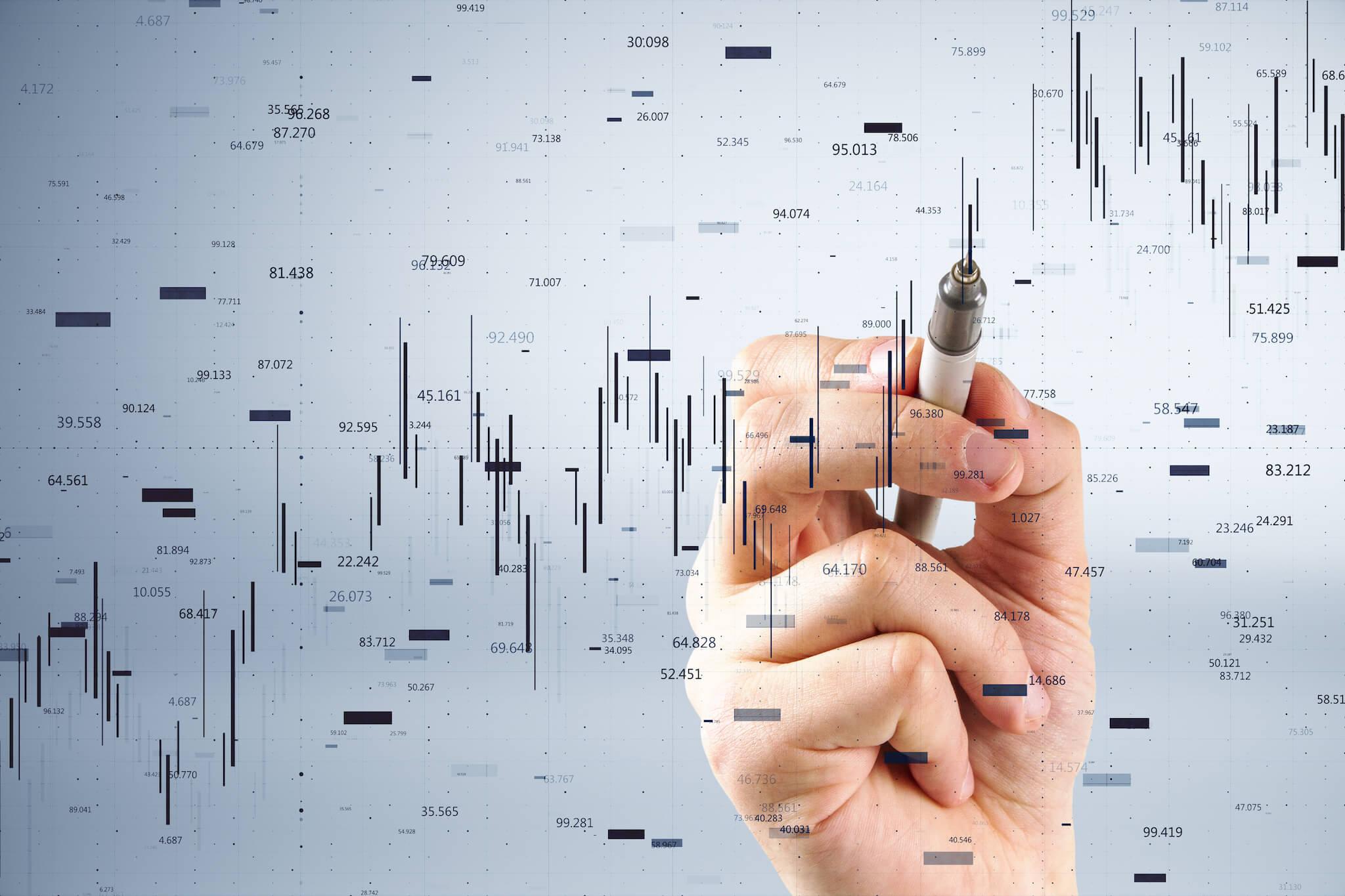 ¿Qué es el riesgo país?¿Afecta mi economía personal?