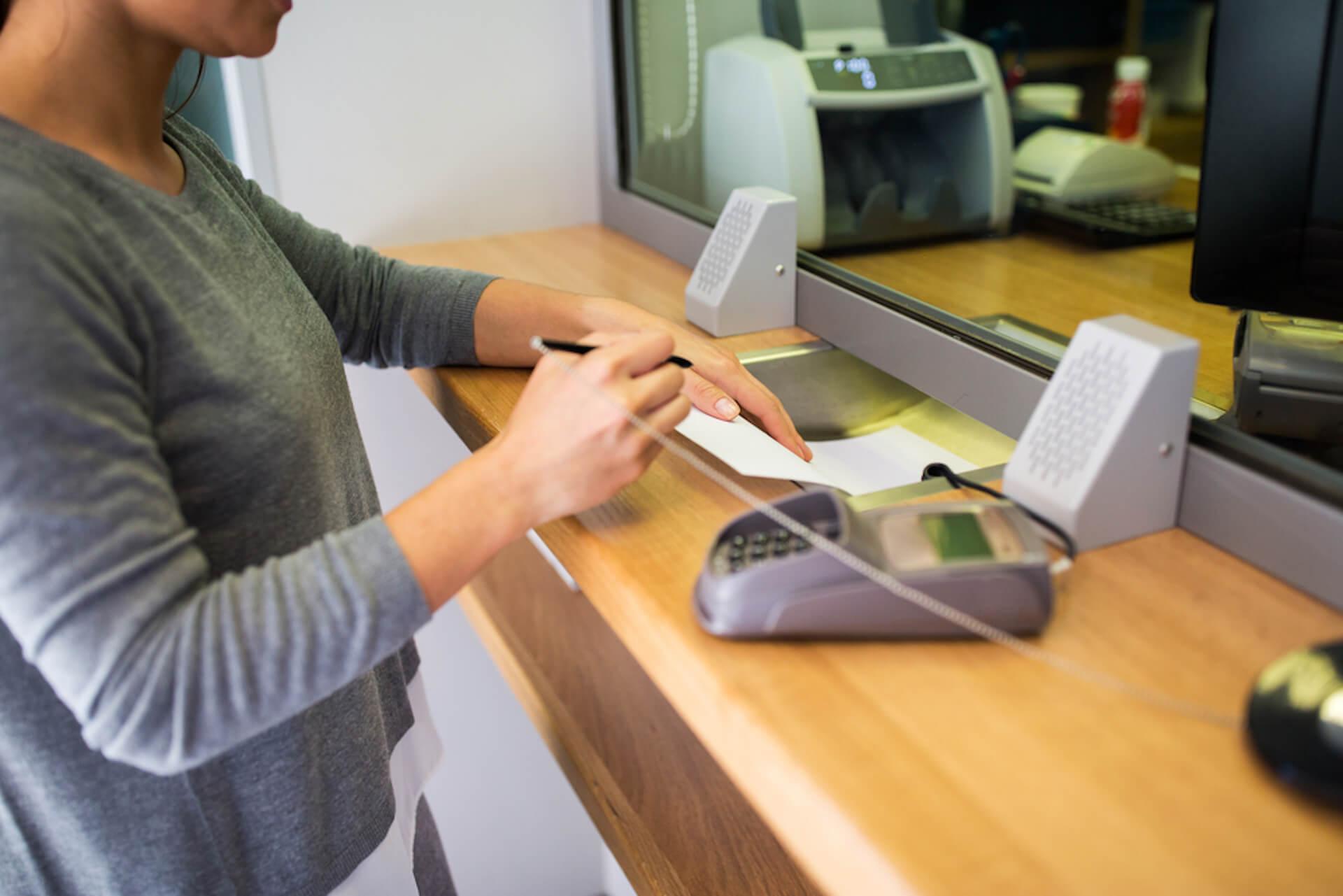 Claves para entender qué es un banco y sus diferencias con las fintech
